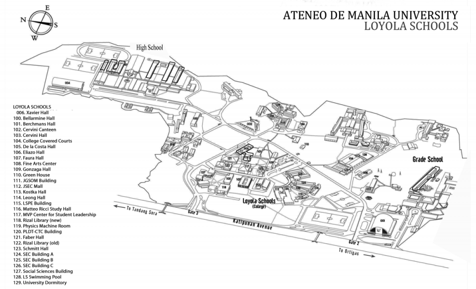 ATENEO CAMPUS MAP_1.png